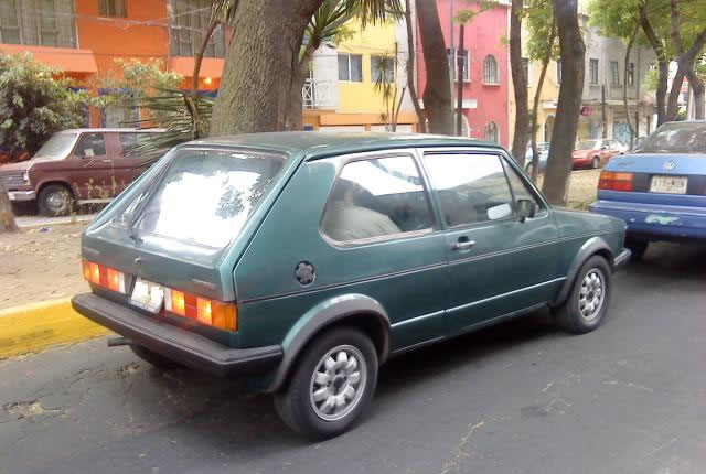 Cronologia Caribe Nacional furthermore Caribe besides 2009 Volkswagen Passat Overview C21189 likewise How To Check The Transmission Fluid In A besides 1969 Custom Karmann Ghia With Porsche 944 Motor. on 1986 vw cabrio